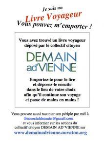 texte-livre-voyageur-a5