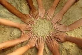 Lien social / Choeur citoyen